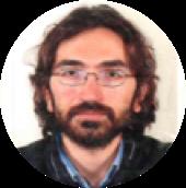 Dr. Gerardo Claps
