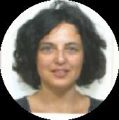 Dr. Federica Causa