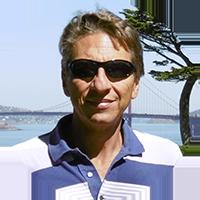 Dr. Danilo Pacella